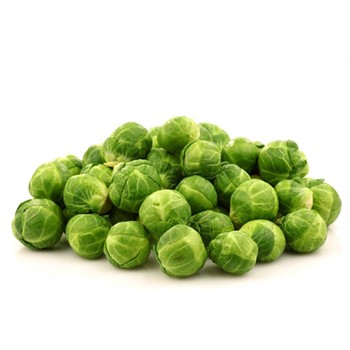 BRUSSEL SPROUTS LOOSE Product of Australia