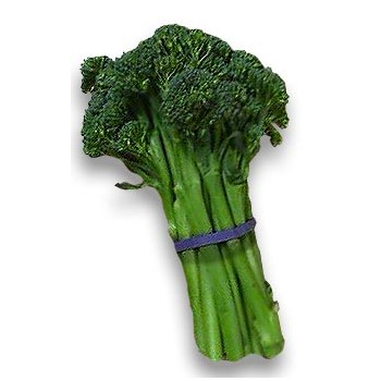 BROCCOLINI Product of Australia